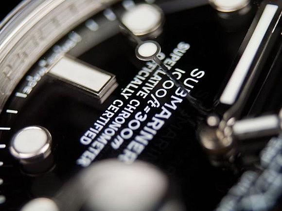 Копии швейцарских часов суперклон